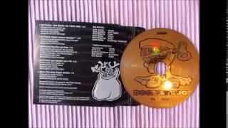 Dog Eat Dog - 05 Who's The King (Slight Remix)