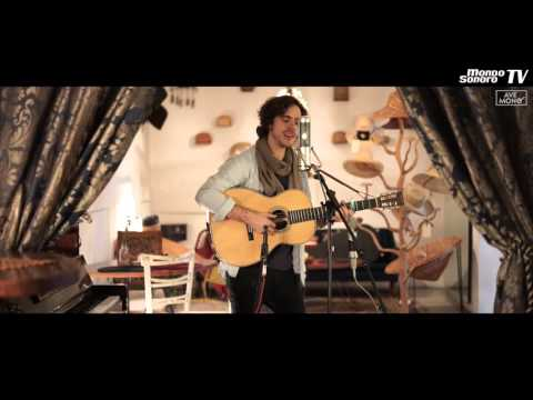 Always On My Mind (Song) by Jack Savoretti
