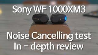sony wf 1000xm3 mic test - Thủ thuật máy tính - Chia sẽ kinh