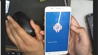 smj710f firmware - मुफ्त ऑनलाइन वीडियो
