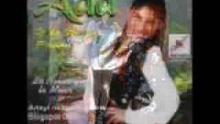 Ada La Nueva Pasion - Soledad  Http.www.musicaleta.com.