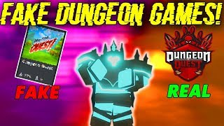 Dungeon Quest Roblox Download - Roblox Dungeon Quest Free Account Get Robux Now