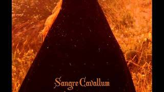 Sangre Cavallum - Chin Glin Din