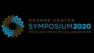 Posner Center Symposium 2020