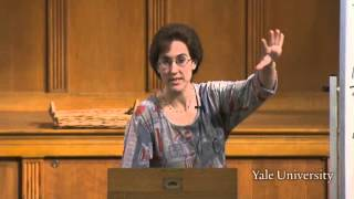 Lecture 9. The Priestly Legacy: Cult and Sacrifice, Purity and Holiness in Leviticus and Numbers