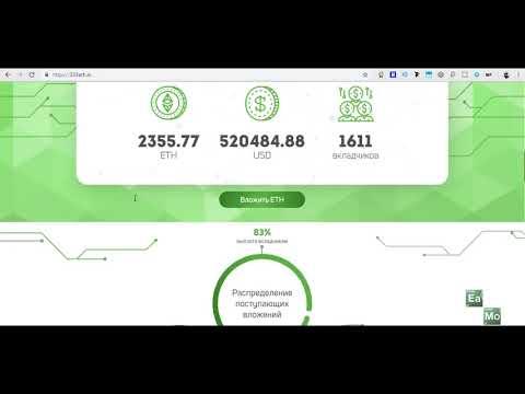 Bitcoin info news