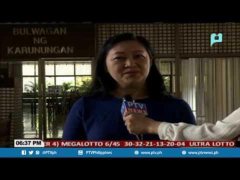Ang lahat ng mga sintomas ng halamang-singaw sa kanyang mga paa