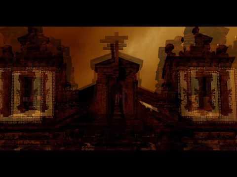 Orphans Of Doom - Vítej v Šílenství
