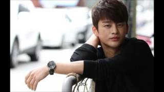 Seo In-guk - Space de Tour