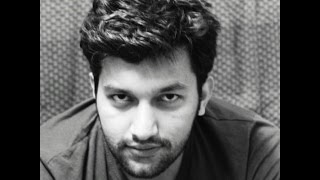Hamari Adhuri Kahaani Title Track | Arijit Singh | Hamari Adhuri Kahaani | Cover by Vaibhav Shukla