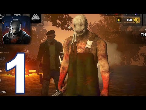 Dead By Daylight Download Review Youtube Wallpaper Twitch