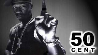 50 Cent-Outta Control-The Massacare