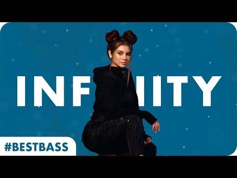 Malump - Pam Pam (INFINITY BASS) #bestbass #music