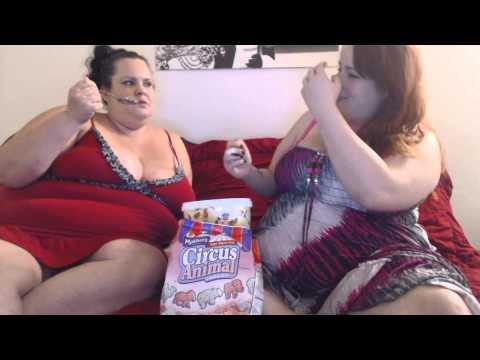 Секс со Зрелыми Женщинами Порно Видео Смотрите Онлайн на PornoZona.TV