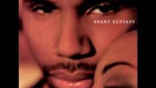 Avant ft. Charlie Wilson - One Way Street