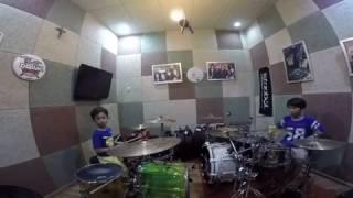 Gambar cover ELNOE BUDIMAN - Duo Lombok Pedes Latihan Duet