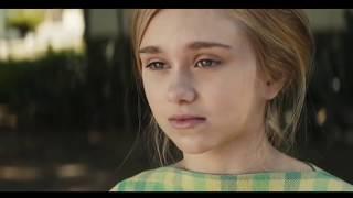 Broken Arrows - Avicii (subtitulada traducida al español)