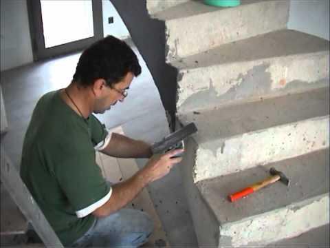 comment construire escalier beton la r ponse est sur. Black Bedroom Furniture Sets. Home Design Ideas