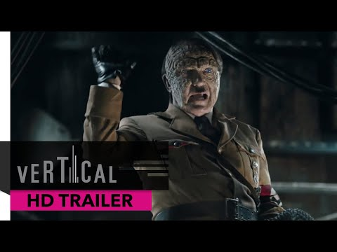 Iron Sky: The Coming Race (U.S. Trailer)