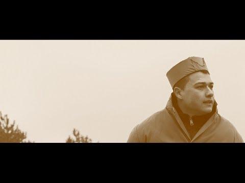 Projekcija amaterskih filmova o Pirotskoj istoriji