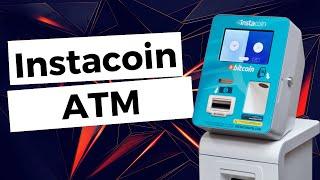 Wo befindet sich Bitcoin-Maschine in Indiana?