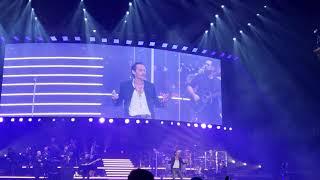 Marc Anthony   Lo Que Te Di (En Vivo 25 De Octubre De 2019 Desde El State Farm Arena, Atlanta)