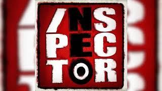 9. Inspector   Mi Generación (Audio Oficial)