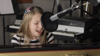 Superstar by Anna Graceman | Original Song | Disney Playlist