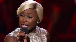 African American Music Feat Christina Aguilera