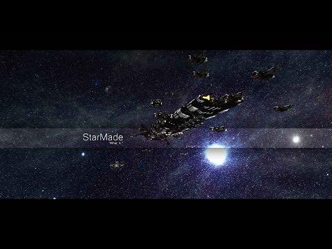 Скачать Starmade Торрент - фото 11