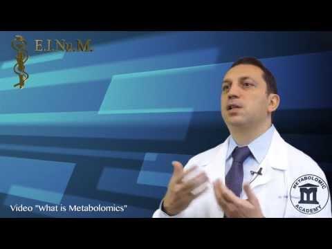 Farmaci gratuiti per i diabetici insulino