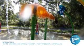 Splashpad Solutions