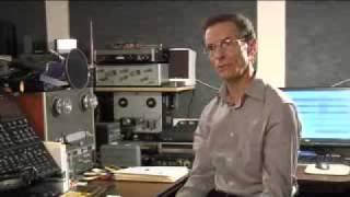 "Epilogue to ""RFK Must Die"": Pruszynski Recording Reveals Second Gun"