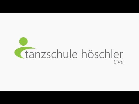 Lebenshaltungskosten deutschland single