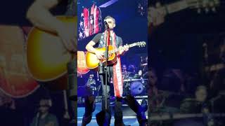 """Eric Church - """"These Boots"""""""