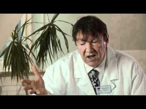 ASD su cukriniu diabetu