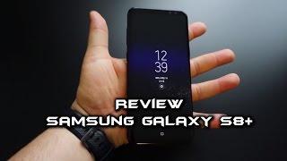 Official Samsung firmware SM-G955F - Sfirmware com