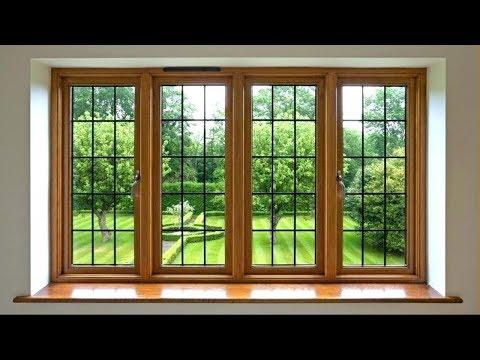 South Indian Window Grill Design Lewisburg District Umc