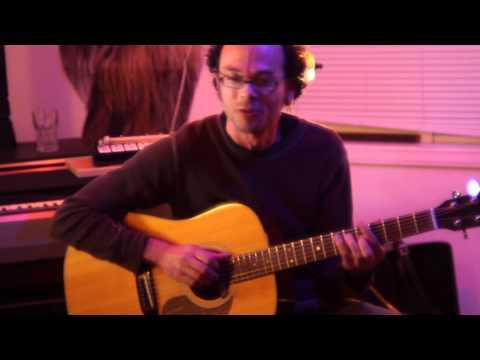 John Ludington - Pray For Rain