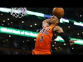 "Russell Westbrook Mix ""Both - Gucci Mane Ft Drake"" ᴴᴰ"
