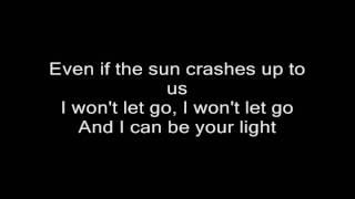 Maroon 5 - Leaving California Lyrics
