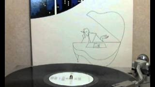 Joe Jackson - Breaking Us in Two [original Lp version]