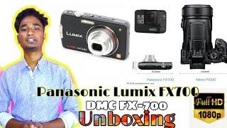 fx700 panasonic price - मुफ्त ऑनलाइन वीडियो