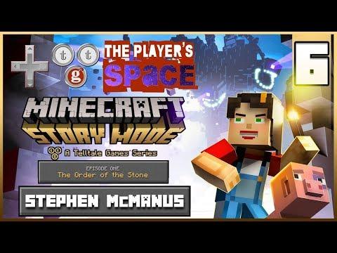 The Player S Space Megathread Telltale Community