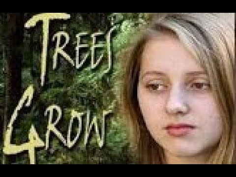 Trees Grow Tall and Then They Fall (Drama, Romance, Full Movie, English) *free full movies*