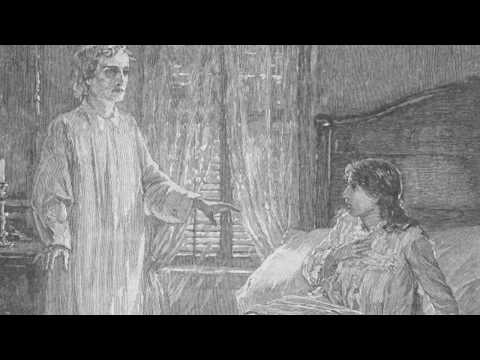 When Was The First Ghost Sighting In History?