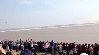 preview picture of video 'Хайнин волна второй день'