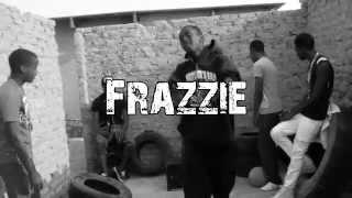 Zim Hip Hop Cypher-Ghetto Hustle Squad 2015