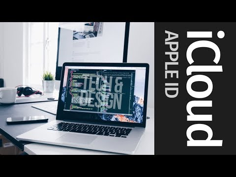 mp4 Apple Id Login Slow, download Apple Id Login Slow video klip Apple Id Login Slow