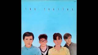 The Feelies - Everybody's Got Something To Hide (Except Me And My Monkey)